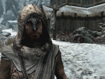 Mod Recommendations for Skyrim Special Edition