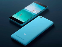 Xiaomi To Unveil First In-House SoC 'Pinecone' On Feb. 28