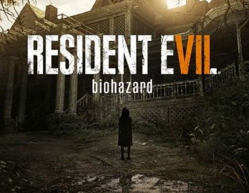 Top Resident Evil 7 Moments That Freaked The Players Out