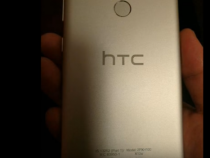 HTC One X10 News, Updates: Images Of The One X9 Successor Leak Online