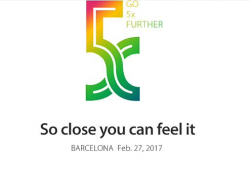 MWC 2017: Oppo To Unveil Photography Tech Called '5x'