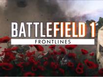 Battlefield 1 Update: New Fronlines Mode Teased Via Trailer
