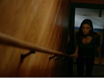 The Originals | Season 4 Trailer | The CW