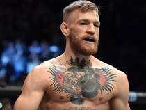Floyd Mayweather Would School Conor McGregor In Boxing, McGregor Will Destroy Him In Fighting.