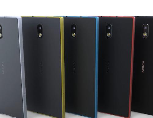 Budget Smartphone Nokia 3 Specs And Price Revealed