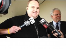 MegaUpload's Kim Dotcom: Winning in Court and New Zealand Public Opinion