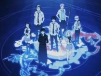 Blue Exorcist (Ao no Exorcist) Season 2 OP / Opening -