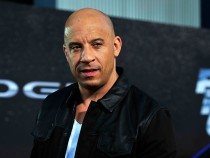 Premiere Of Universal Pictures' 'Fast & Furious 6' - Arrivals
