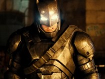 'The Batman' Loses Another Director; Will The Movie Push Through?