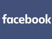 Facebook Logo History