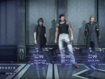 Final Fantasy XV Guide: How To Access Timed Quests