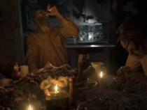 Resident Evil 7 Guide: Where To Get All The Antique Coins