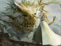 Square Enix Reveals New RPG Called