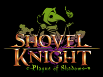 Shovel Knight: Specter of Torment Releases This April