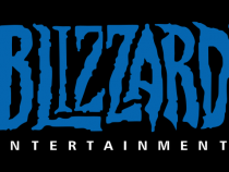 Blizzard Ends Windows XP Support To Its Games
