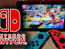Play The Nintendo Switch Before Launch In These 3 Places
