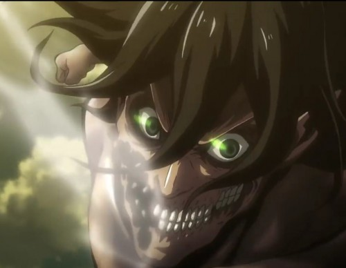 'Attack On Titan' Season 2 Spoilers, Updates: Eren Eliminates Titans? Human Rebellion Within The Walls? Release Date Confirmed