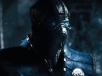 Mortal Kombat X   official trailer