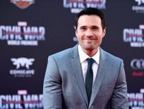 Premiere Of Marvel's 'Captain America: Civil War' - Arrivals