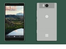 Surface Phone | Surface Mobile