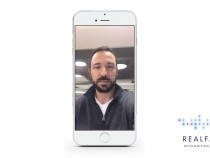 iPhone 8's 3D Front-Facing Camera Will Let You Play Yourself In Mobile Games