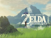 Legend of Zelda: Breath Of The Wild Spoiled The Rest Of The Game Says Its Fans