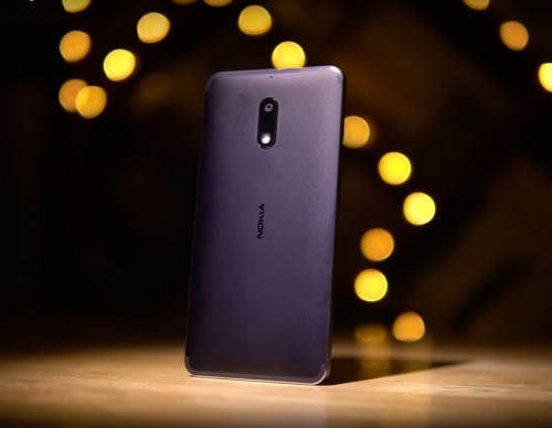 Here's Why Nokia 8 Could Be The Top Budget Friendly High-End Phone Of 2017