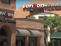 Verizon expands 5G trials