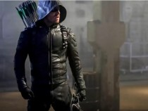 The Green Arrow Will Be Push To Its Limits Thanks To 3 Ex-Cons.