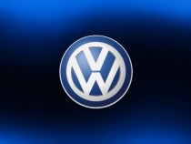 Volkswagen Denies 'Dirty Tricks' Allegations
