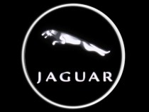 Jaguar Might Soon Unveil New Sports Car, To Compete Against Audi And Ferrari