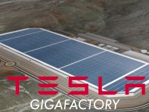 Tesla Planning To Build 3 New Gigafactories, Is It Feasible?
