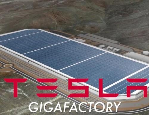 Tesla Planning To Build 3 New Gigafactories, Is It Feasible?
