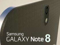 Samsung Galaxy Note 8 Might Have A Different Name