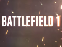 Battlefield 1 News: DICE Is Fixing The Pouring Of Grenades