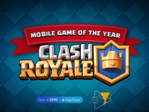 Here Are The 10 Best Cards Players Can Use In Clash Royale