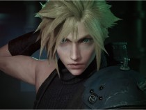 Final Fantasy VII Remake Updates: Voice Acting For The Game Almost Complete