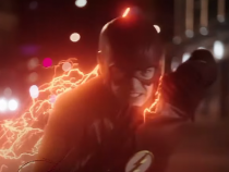 'The Flash' Season 3 Episode 14 Teaser: How Will Barry Save Central City From Gorillas?