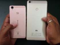 Y53 4G VoLTE vs Xiaomi Mi Max 2: Everything We Know So Far