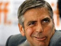 George Clooney tells French TV: Trump, Bannon are Hollywood elitists