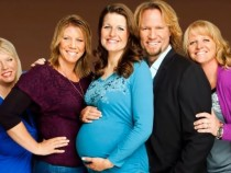 Sister Wives couple Kody Brown and wife Robyn hit by divorce rumors