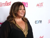 EXCLUSIVE: Abby Lee Miller on Her Potential Prison Sentence: 'Maybe I Need a Few Months' Vacation…