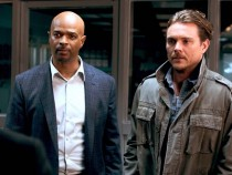 'Lethal Weapon' Renewed For Season 2; Fox Gives Series More Episodes