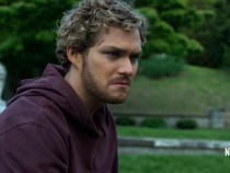 Netflix Series And Movies To Watch Out For In March 2017: 'Iron Fist', 'The Discovery', And More