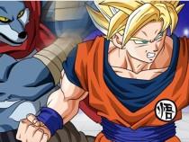 Zeno's NEW Deal: Dragon Ball Super Episode Episode 81 SPOILERS - Bergamo vs Goku