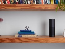 Amazon Alexa Now Knows 10,000 Skills, Standing Witness In Murder Trial Not One Of Them