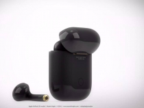 You Can Now Order The Jet Black Apple AirPods, Plus 58 More Colors