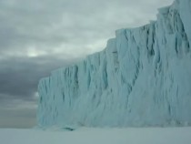 Is the Antarctica a Desert? This Is What Scientists Have To Say
