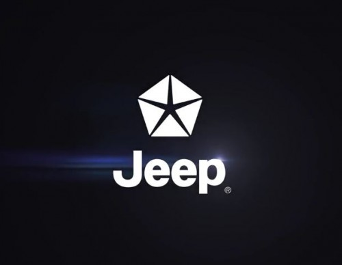 Jeep Offers 5-Year Warranty To All New Models, Assures Everyone Of Its Durability
