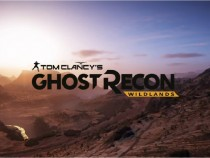 Ghost Recon: Wildlands Open Beta Starts! Here's How You Enter